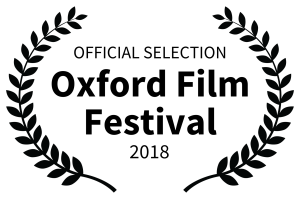 Oxford Film Festival 2018