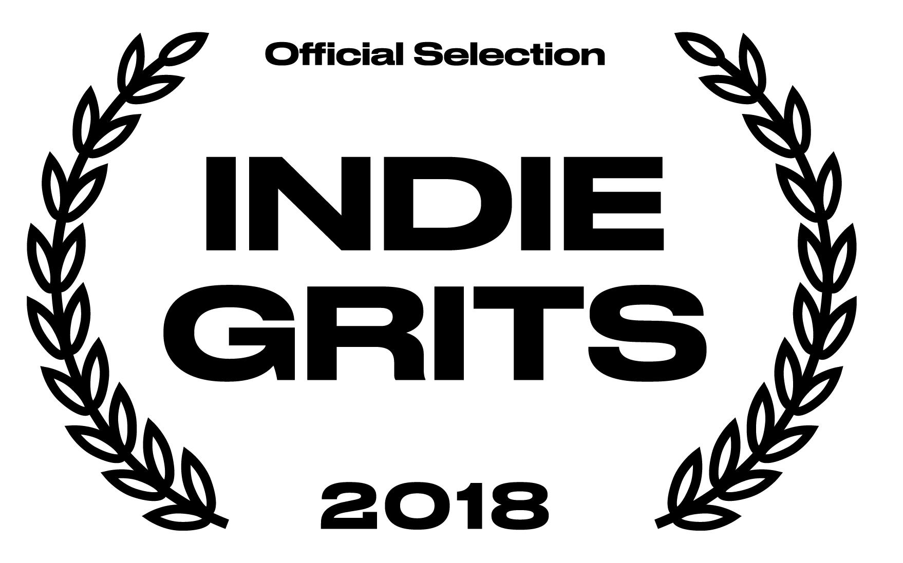 Indie Grits 2018