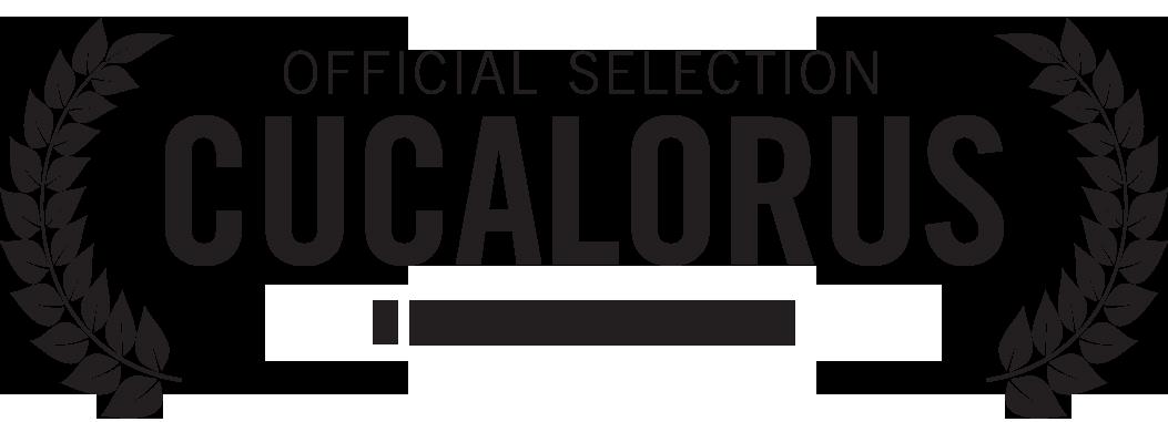 Cucalorus 2017